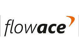 flowace.jpg