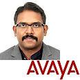 Madhu-Sivaram-Muttathil.jpg