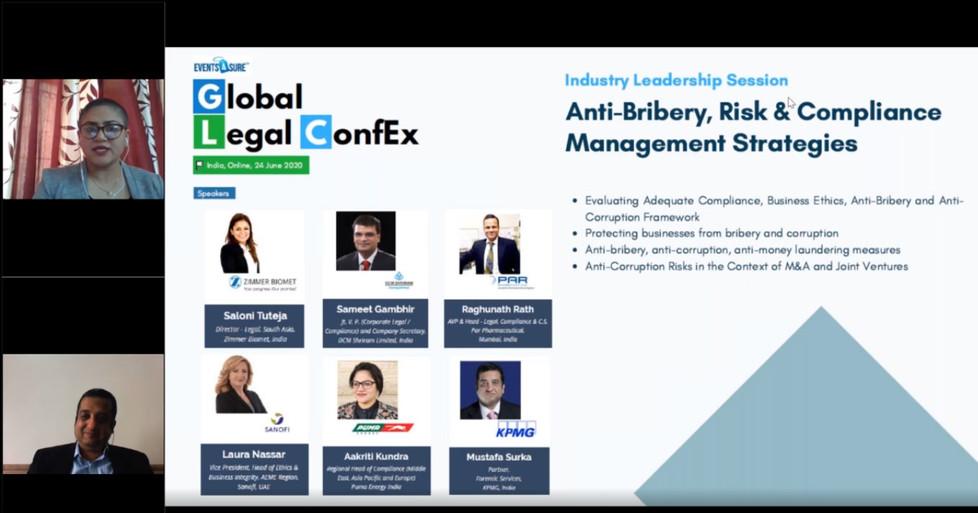 Anti-Bribery, Risk _ Compliance Manageme