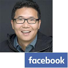 Michael Cheng.jpg