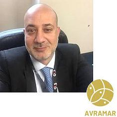 Ioannis Giannakakis.jpg