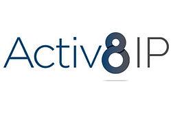 activ8ip.jpg
