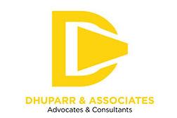 dhuparr & Associates.jpg