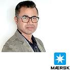 Arvind Kishor.jpg