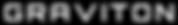 3LM_G_Web_Logo_edited.png