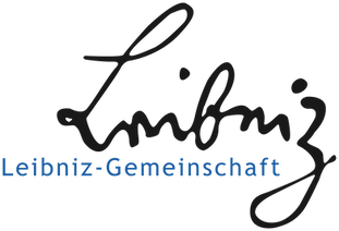 leibniz logo.png
