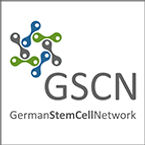 GSCN_logo_low-1 copy.jpg