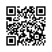 ORCID QR code Waskow.png