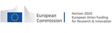 EC H2020 logo.jpg