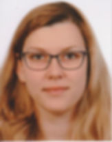 2019 Kresinsky Anne.jpg