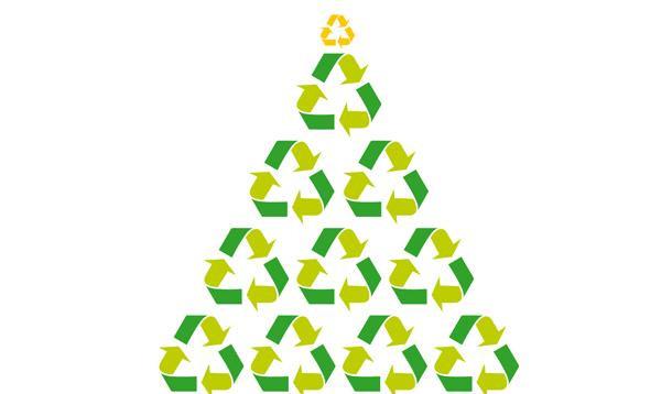 How to: a zero-waste Christmas