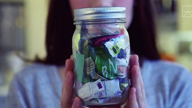 Forget Waste