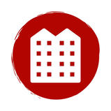 Landlord/Dwelling Insurance