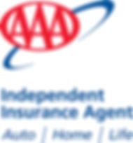 Ind-Ins-Agt-Vert-AHL.JPG