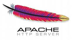 ApacheHTTP.jpg