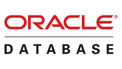 OracleDB.png