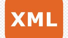 XMLNEw2_edited.jpg