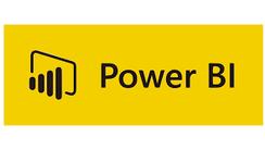 PowerBI New.png