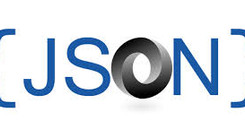 JSON.jpg