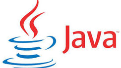 Java New.jpg