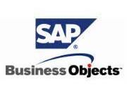 SAP BO.jpg