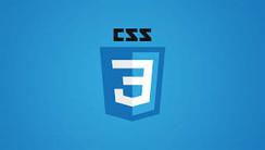 CSS3new.jpg