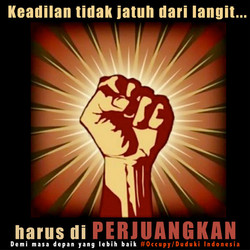 Occupy_INDO_posters25.jpg