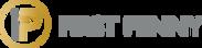 Alam Santi Design Logo Portfolio-09.png
