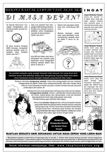 Alam Santi Eco SIgns Rubbish-07.png