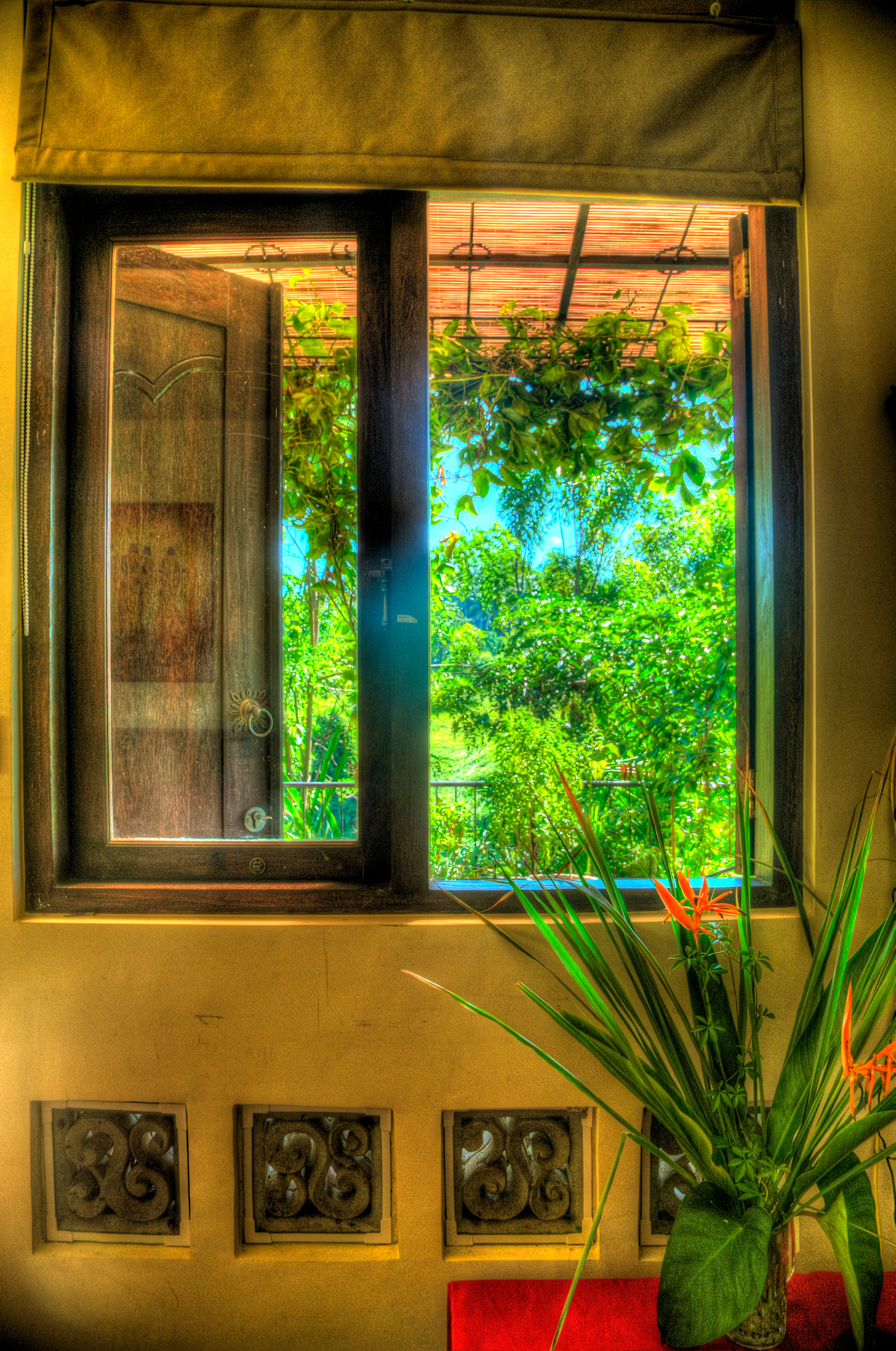474A3041_2_3_tonemapped