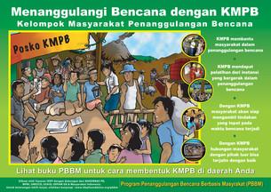 Alam Santi Design NGO Portfolio-69.jpg