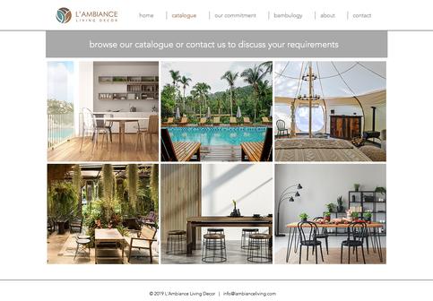 Alam Santi Design Websites Portfolio-47.