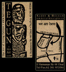 Alam Santi Design Printing Portfolio-09.