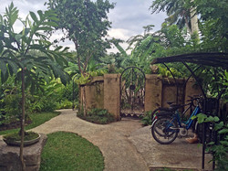 Casa Coolio Scenery & Landscapes_13