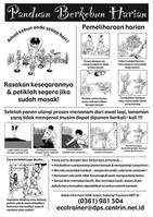 Alam Santi Design NGO Portfolio-74.jpg