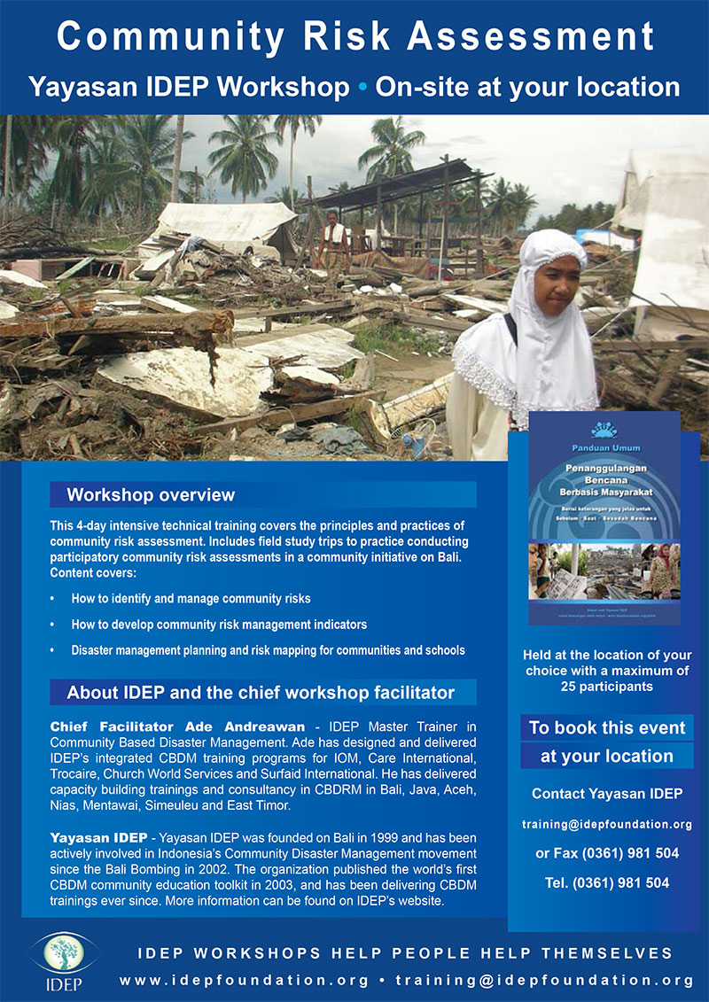 IDEP_DM04_On-SIte_Workshop_Flyer-1.jpg