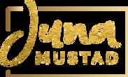 Alam Santi Design Logo Portfolio-10.png