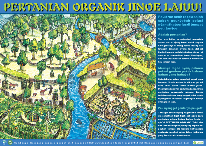 Pertanian_Organik_Poster_Aceh_A2.jpg