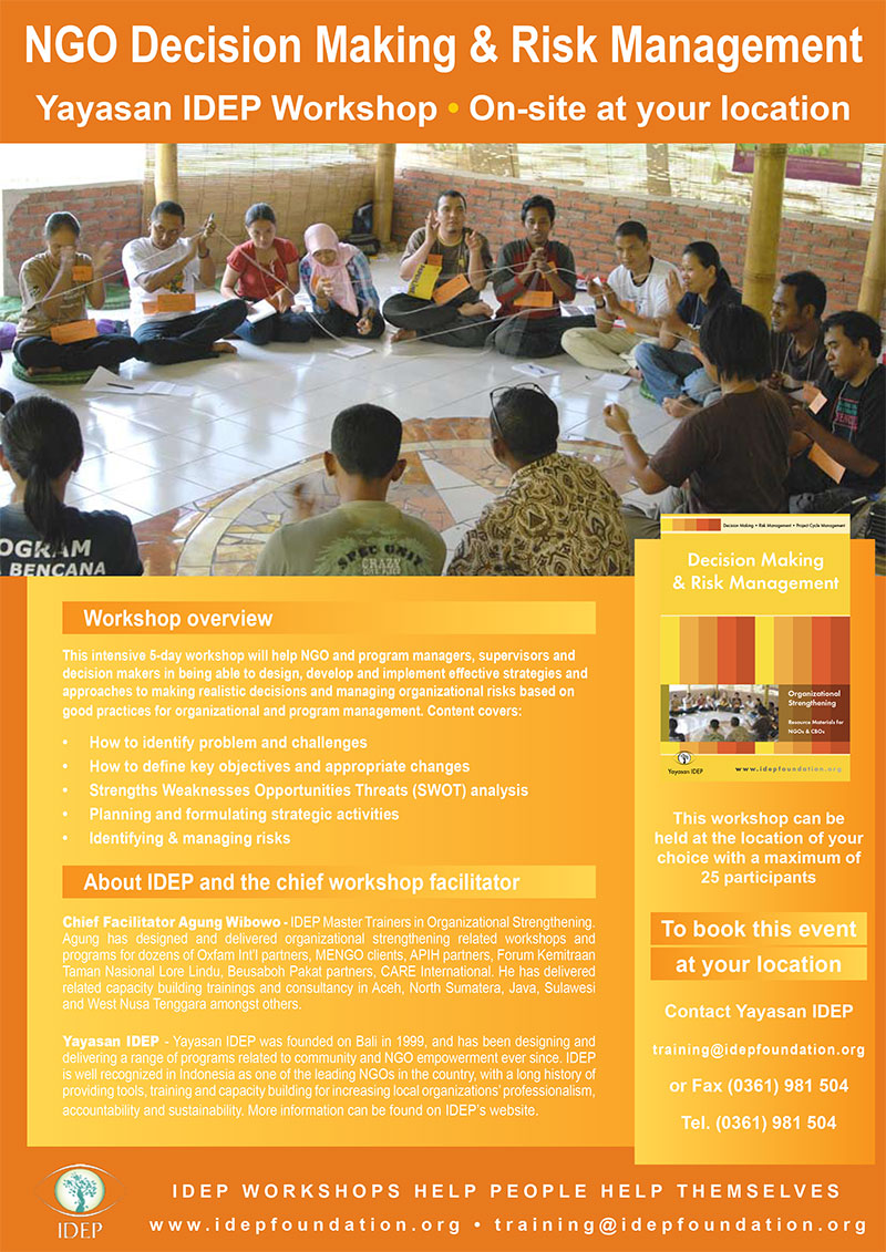 IDEP_OS01_On-Site_Workshop_Flyer-1.jpg