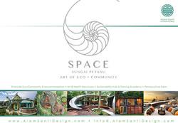 Alam-Santi-SPACE---Brief-1.jpg