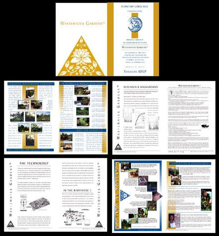 Alam Santi Design Printing Portfolio-15.