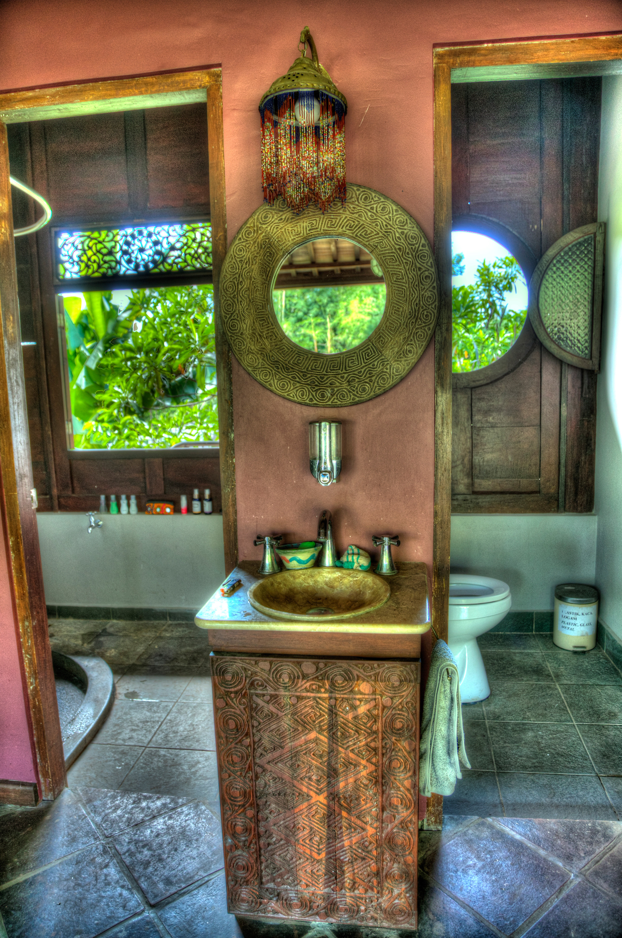 474A9252_3_4_tonemapped