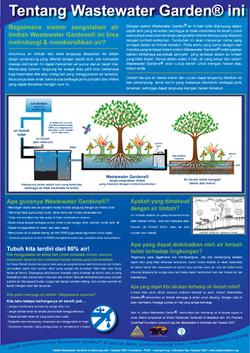 Education Portfolio_15.jpg