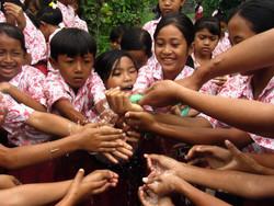 Kids_02.JPG