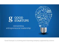 Good-Startups-Investor-Deck-V3-1
