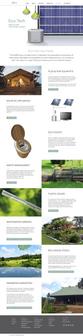 Alam Santi Design Websites Portfolio-48.