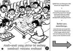 Education Portfolio_42.jpg