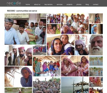 Petra Bali Design Portfolio Web-08.jpg
