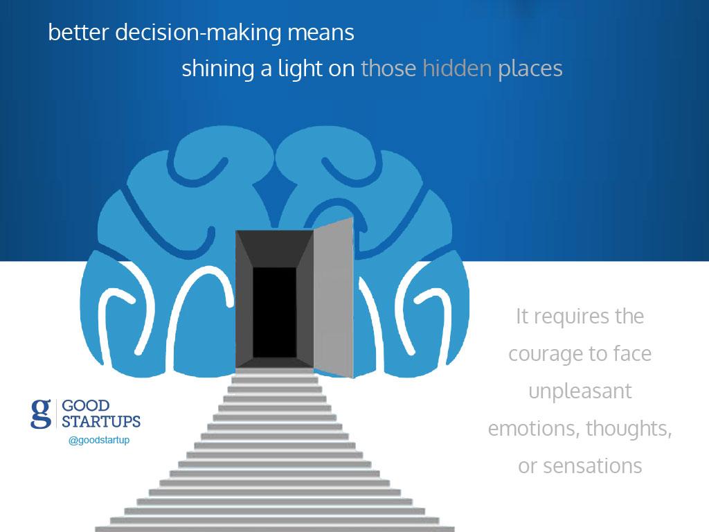 Good-Startups-•-Decision-Making-Lifting-the-Iceberg-6
