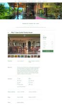Alam Santi Design Websites Portfolio-29.